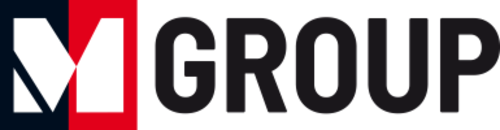 The-M-Group - Logo